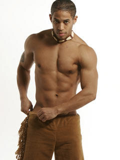 Dzyre is a Latin Male Dancer available for private parties in the New York Metro Area.