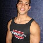 david-hunkmania-shirt-webready-dsc00016