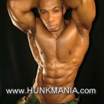 hunkmania-hunk-peter-mobile