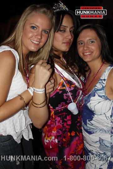 Protected: 05-30-09 Club Duvet Pics
